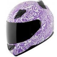 Quality SS1200 United By Speed Helmet (Speed and Strength) for sale