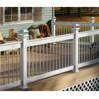 China Cabinetry Railing Products & Accessories on sale