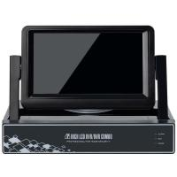 Quality Network video recorder|NVR for sale