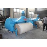 Quality Carding machine Factory Mini Wool Cotton Carding Machine for sale