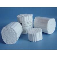 Quality Dental Disposable Dental Cotton Roll for sale