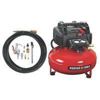 Best Pancake Air Compressor: Comprehensive Guide