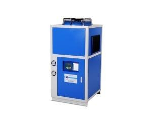 Buy Oil cooling machine Cold oil machine at wholesale prices