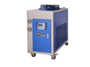 Buy 1p-5p Chiller Series at wholesale prices