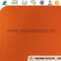 Quality Special design widely used compound cloth for sale