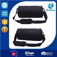 Quality Wholesale Hot Product Quick Lead Travel Bags Ladies for sale