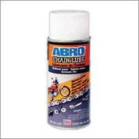Quality Automotive Performance Products Chain Lube for sale