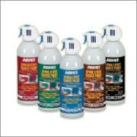 Car Care Products Upholstery Fabric Paint for sale