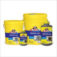 Water Proofing Chemical Liquid Water Proofing for sale