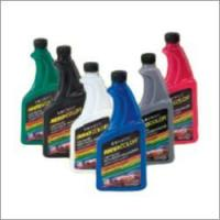 Car Care Products Automotive Polish for sale