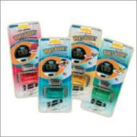 Car Care Products Vent-scent Air Freshener for sale