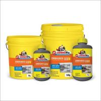 Water Proofing Chemical Waterproofing Repair Products for sale