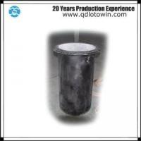 Quality Water Pipeline Fittings PN 16 GBT13295 Flanged Spigot with High Strength for sale