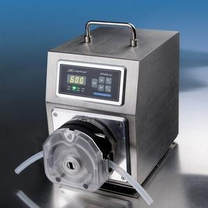 Buy High Flow Rate, High IP rating Peristaltic Pump at wholesale prices