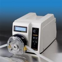 Quality Peristaltic Pumps High Flow Rate Dispensing Peristaltic Pump for sale