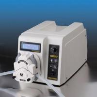 Quality Peristaltic Pumps Low Flow Rate Dispensing Peristaltic Pump for sale