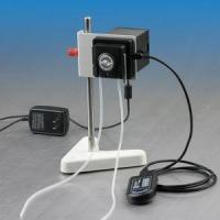Quality Peristaltic Pumps for sale