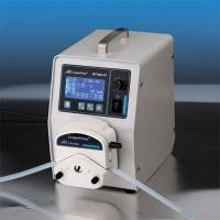 Quality Peristaltic Pumps Median Flow Rate Dispensing Peristaltic Pump for sale
