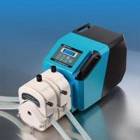 Quality Peristaltic Pumps Industrial Dispensing Peristaltic Pump for sale