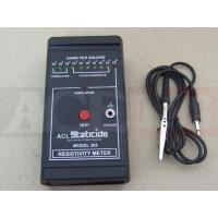 Quality EQ-004 Surface Resistance Meter for sale