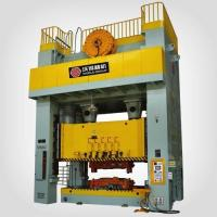 Buy cheap Mechanical Press Heavy-duty Mechanical Press from wholesalers
