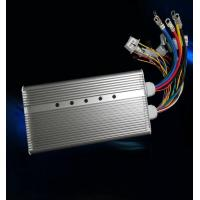 Buy cheap Dc 24v Electric Scooter Motor Controller from wholesalers