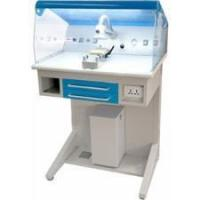 Quality New Ax-Jt5 Dental Workstation (Single) for sale