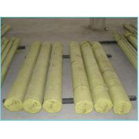 Quality Cold-rolled Steel Round Bar for sale