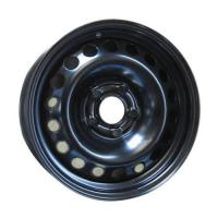 Quality STEEL WHEELS Passenger Car Wheel-27 for sale