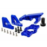 Buy cheap ETB Brushless Conversion Kit For REVO + 13T Gear from wholesalers