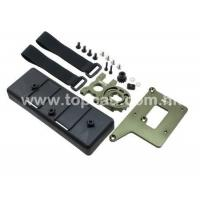Buy cheap Hardware & Accessories ETB Brushless Conversion Kit For MP7.5 + 12T Gear from wholesalers
