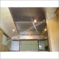 Quality Stainless Steel Ceiling for sale