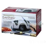 China HD0383 Product  Electric Knife Sharpener on sale