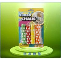 Quality Process chalk Deer chalk lines_1 for sale
