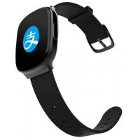 Quality PAY WATCH Alipay for sale