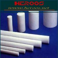 China Virgin PTFE Tube and Rod on sale
