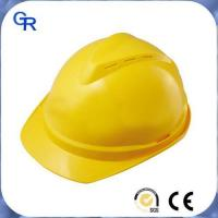Quality safety helmets safety hard hat 1 for sale