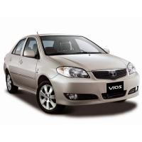 China TOYOTA 2003 VIOS-CAR DECORATION ACCESSORIES(INNER&OUTER) on sale