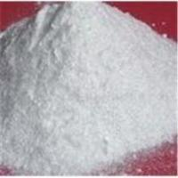 Buy cheap Mica Powder from wholesalers