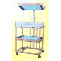Quality Photo Therapy Units for sale