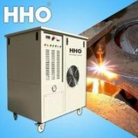 China 2015 Hot sale hho dry cell on sale