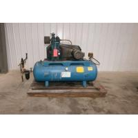 China Quincy 5 HP Air Compressor, Model 235-13 on sale