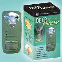 China Deer Chaser Electronic Repellent on sale