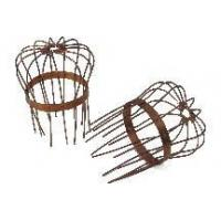 Buy cheap Strainers from wholesalers