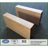 Quality The Box and Deep Box Linear Woodwright ceiling systems for sale