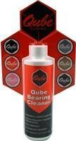 Buy cheap Roller Skates Qube Bearing Cleaner from wholesalers