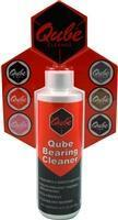 Buy cheap Roller Skates Qube Bearing Citrus Cleaner from wholesalers