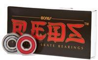 Buy cheap Roller Skates Bones Reds 7mm skate bearings 627 - 16 pack from wholesalers