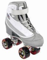 Buy Roller Skates Riedell 820 VESPAR Quad Roller Skates womens & mens at wholesale prices