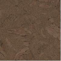 China Wood Ash Butterfly Beautiful Warm Waterproof Colored Cork Flooring for sale